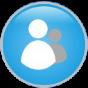 Sales & Service Tool