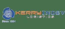 KerryIndev