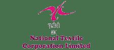 Nationa Textile Corporation Limited
