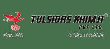 Tulsiors Khimji